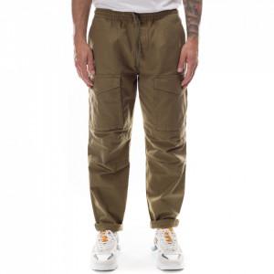 Edwin pantalone cargo militare