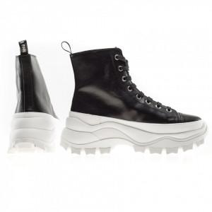 gaelle-high-top-running-sneakers