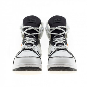 sneakers-basket-uomo-bianche