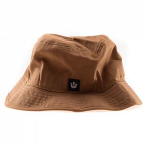 goorin-cappello-pescatore-pitbull
