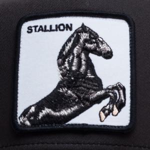 goorin-bros-cappello-cavallo