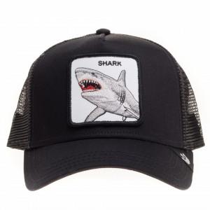 Goorin bros cappello trucker squalo