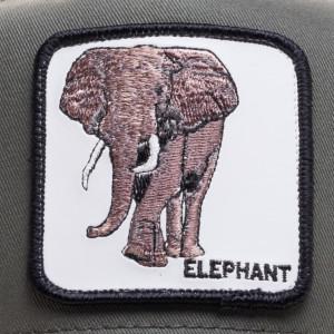 goorin-bros-cappello-elefante