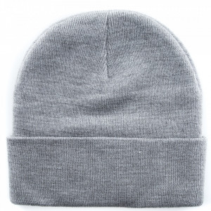 goorin-bros-beanie-wool-lion