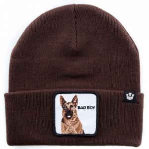 Goorin cappello in lana pastore tedesco