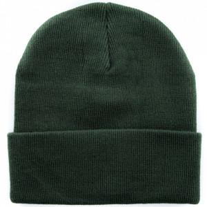 goorin-cappello-verde-lana