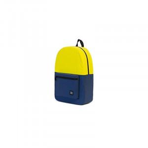 Herschel zaino Packable daypack giallo