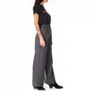pantalone-a-palazzo-grigio-elegante