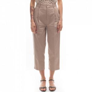 isabelle-blanche-pantaloni-gaucho-beige