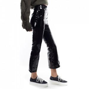 pantalone-donna-vinile-nero