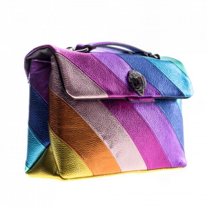 kurt-geiger-borsa-multicolor.