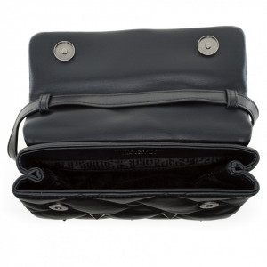 kurt-geiger-shoulder-bag-mini-studs