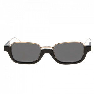 Leziff occhiali da sole Bangkok