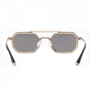 occhiali-da-sole-squadrati-vintage