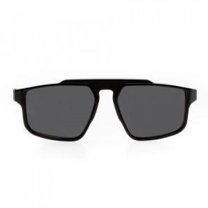Leziff occhiali da sole Melbourne nero