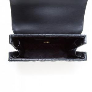 love-moschino-handle-bag-black
