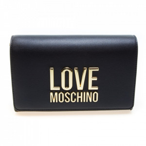 moschino-love-borsa-tracolla-piccola