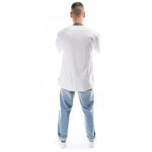 moschino-tshirt-bianca-orsetto