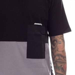 numero-00-t-shirt-bicolor-over