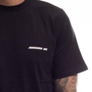 numero-00-t-shirt-nera-over-uomo