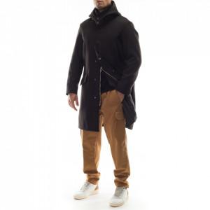 man-winter-coat-black
