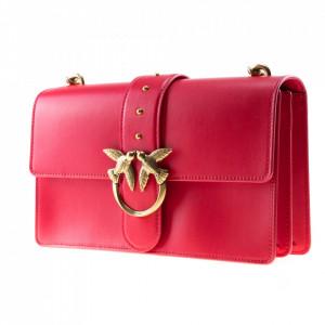 pinko-borsa-rossa