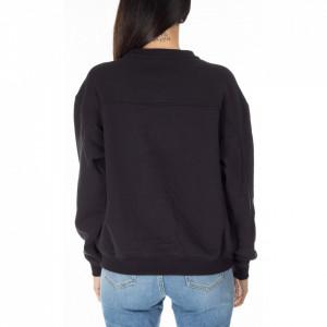 pinko-black-seatshirt
