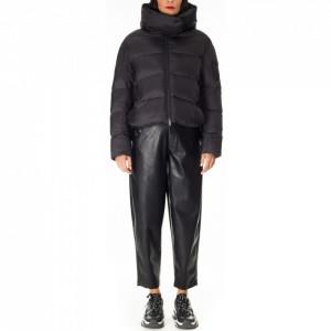 Pinko Giza short down jacket