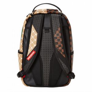 sprayground-paris-vs-florence-backpack