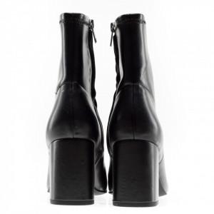 steve-madden-solara-boots