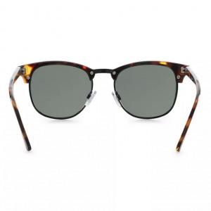 vans-occhiali-da-sole-dunville