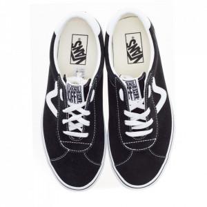 vans-sneakers-sport-black