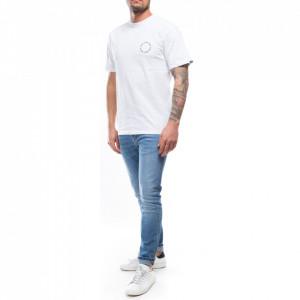 vans-tshirt-gridlock-white