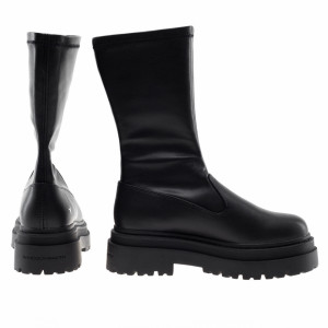 Windsor-Smith-stivali-donna
