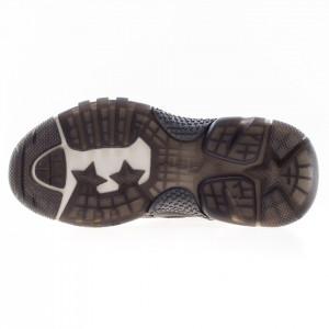ash-addict-sneakers