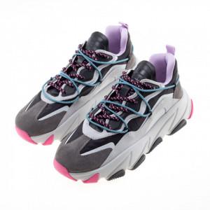 sh-extra-sneakers-running