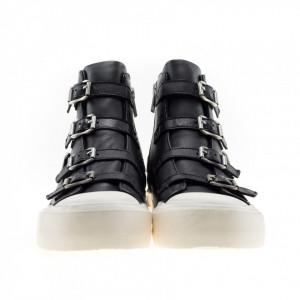 ash-sneakers-con-fibbie-modello
