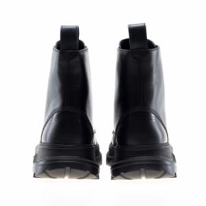 brimarts-laces-booties-black