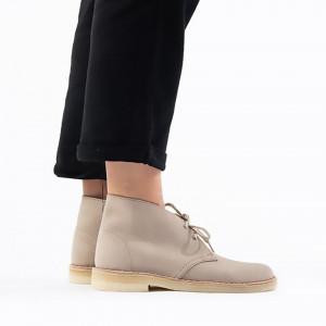 clarks-desert-boots-sand
