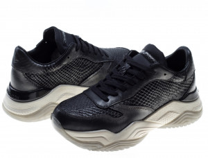 crime-london-chunky-sneakers