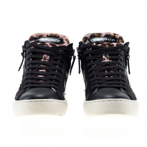 crime-london-sneakers-alte-donna.
