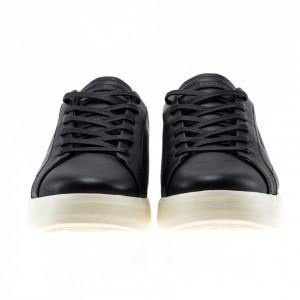 Crime-london-sneakers-basse-nere