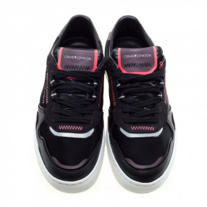 crime-london-sneakers-low-top-court