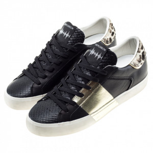sneakers-nere-basse-donna
