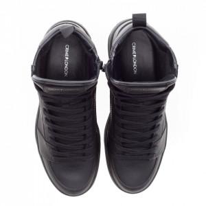 sneakers-high-top-black-winter-2021