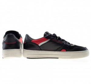 crime-london-sneakers-bassa-nera