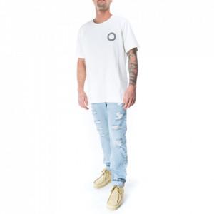 danilo-paura-men-clothing