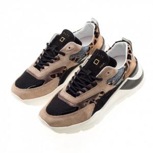 Date-Fuga-sneakers-running-woman