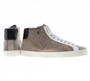 sneakers-uomo-alte-grigie