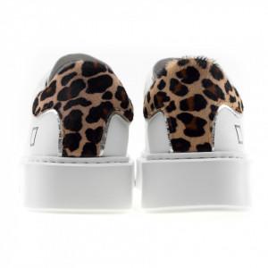 date-sneakers-woman-sfera-white